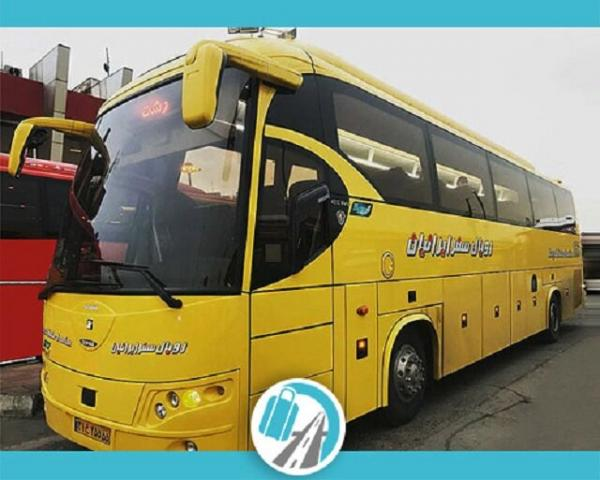 استفاده اجباری از کاسم در اتوبوس های ببن شهری,اخبار اجتماعی,خبرهای اجتماعی,شهر و روستا