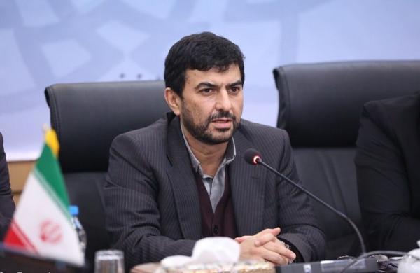 جابجایی نیرو و امضای قرارداد جدید در وزارت صمت تا اطلاع ثانوی ممنوع شد
