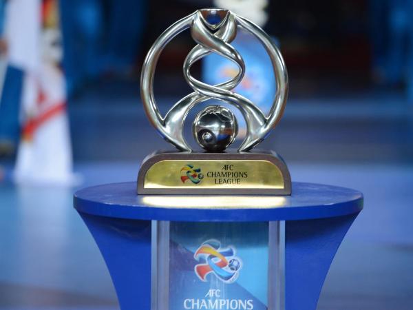 لیگ قهرمانان آسیا 2021,اخبار فوتبال,خبرهای فوتبال,لیگ قهرمانان و جام ملت ها
