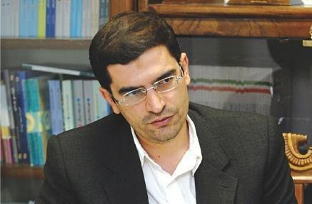 علی کفاشیان,اخبار ورزشی,خبرهای ورزشی, مدیریت ورزش