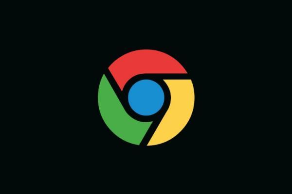 دستهبندی تبهای بازشده در گوگل کروم,اخبار دیجیتال,خبرهای دیجیتال,شبکه های اجتماعی و اپلیکیشن ها