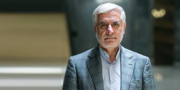 محمدجواد جمالی نوبندگانی,اخبار سیاسی,خبرهای سیاسی,مجلس
