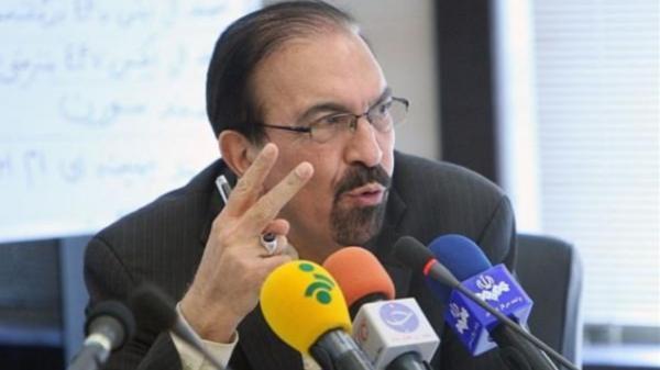 قیمت جدید خودروهای ایران خودرو و سایپا,اخبار خودرو,خبرهای خودرو,بازار خودرو