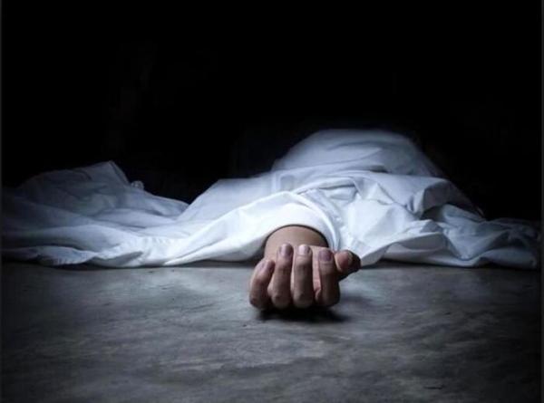خودکشی یک زن در کیانشهر,اخبار حوادث,خبرهای حوادث,حوادث امروز