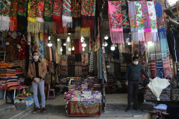 کسادی بازار صنایع دستی,اخبار اقتصادی,خبرهای اقتصادی,اصناف و قیمت