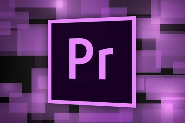 ادوبی پریمیر پرو,اخبار دیجیتال,خبرهای دیجیتال,شبکه های اجتماعی و اپلیکیشن ها