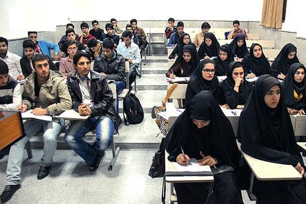 دانشگاههای غیرانتفاعی,اخبار دانشگاه,خبرهای دانشگاه,دانشگاه