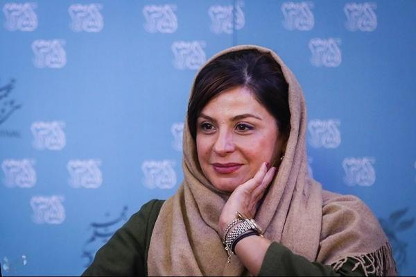 سیما تیرانداز,اخبار فیلم و سینما,خبرهای فیلم و سینما,سینمای ایران