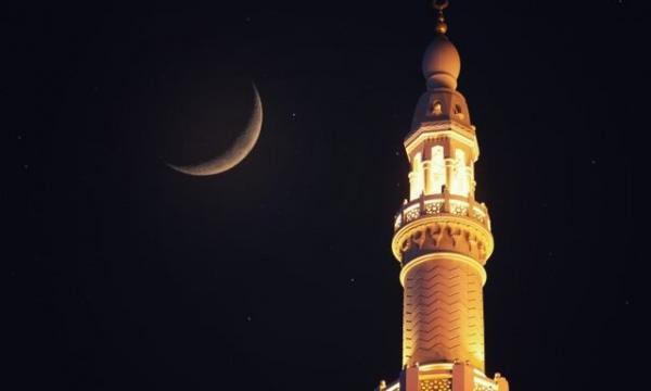 ماه رمضان 99 در کشورهای عربی,اخبار مذهبی,خبرهای مذهبی,فرهنگ و حماسه