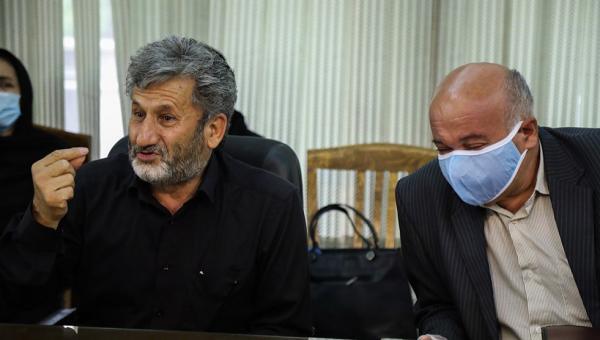 دادگاه رسیدگی به پرونده سانحه هواپیمای تهران- یاسوج,اخبار اجتماعی,خبرهای اجتماعی,حقوقی انتظامی