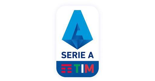سری آ ایتالیا,اخبار فوتبال,خبرهای فوتبال,اخبار فوتبال جهان