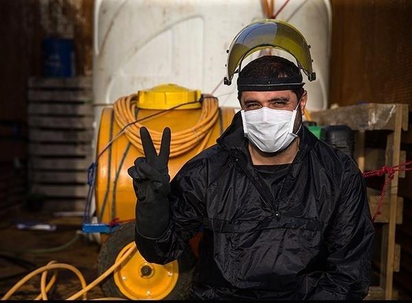 جنجال بر سر ابتلای کارکنان پتروشیمی ارومیه به کرونا/ ابتلای ۳۸ کارگر در آذربایجان غربی