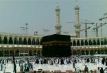 نماز تراویح در مسجدالحرام و مسجدالنبی (ص),اخبار مذهبی,خبرهای مذهبی,فرهنگ و حماسه
