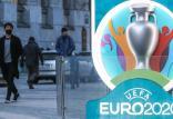 تاریخ پلیآف یورو و لیگ ملتهای یوفا,اخبار فوتبال,خبرهای فوتبال,جام ملت های اروپا