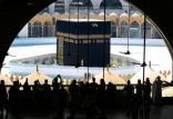 ممنوعیت اقامه نمازها در مکه مکرمه و مدینه,اخبار مذهبی,خبرهای مذهبی,فرهنگ و حماسه