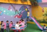 پذیرش کودکان در برخی از مهدهای کودک,اخبار اجتماعی,خبرهای اجتماعی,جامعه