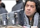 احمد کاوری,اخبار فیلم و سینما,خبرهای فیلم و سینما,شبکه نمایش خانگی