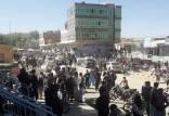 اعتراضات در افغانستان,اخبار افغانستان,خبرهای افغانستان,تازه ترین اخبار افغانستان