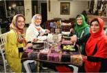 شام ایرانی,اخبار فیلم و سینما,خبرهای فیلم و سینما,شبکه نمایش خانگی