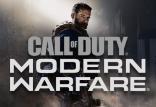 استفاده از یک سرباز واقعی در فصل سوم بازی Call of Duty,اخبار دیجیتال,خبرهای دیجیتال,بازی