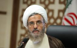 عباس رفعتی نائینی,اخبار مذهبی,خبرهای مذهبی,حوزه علمیه