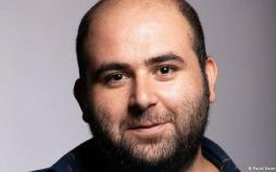 محمد مساعد روزنامه نگار ایرانی,اخبار فرهنگی,خبرهای فرهنگی,رسانه