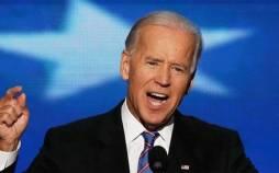 جو بایدن,اخبار سیاسی,خبرهای سیاسی,سیاست