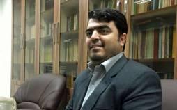 اسماعیل عبدی,کار و کارگر,اخبار کار و کارگر,اعتراض کارگران