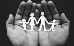 پرداخت حق اولاد به کارگران متاهل,اخبار اشتغال و تعاون,خبرهای اشتغال و تعاون,اشتغال و تعاون