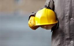 اضافه کاری کارگران در سال ٩٩,اخبار کار,خبرهای کار,حقوق و دستمزد