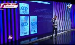 فیلم/ ماجرای قرارداد عجیب عضو هیئت مدیره استقلال برای کمک به باشگاه