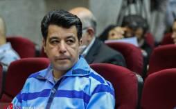 تصاویر ششمین جلسه رسیدگی به اتهامات ۲۱ متهم کلان ارزی,عکس های دادگاه متهمان ارزی,تصاویری از دادگاه ششم متهمان ارزی