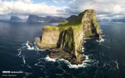 تصاویر جزایر زیبای جهان,عکس های جزیره های زیبا در جهان,تصاویر زیباترین جزایر جهان