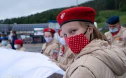 تصاویر جشن روز ملی روسیه,عکس های جشن روز روسیه,تصاویری از جشن روز ملی روسیه