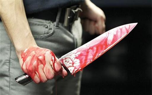 قتل هولناک,اخبار حوادث,خبرهای حوادث,جرم و جنایت