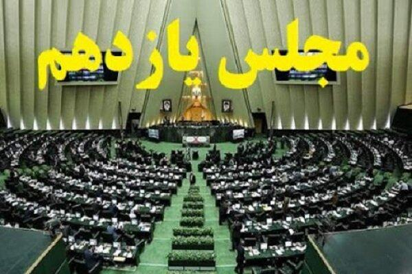 کاهش اختیارات رئیس مجلس,اخبار سیاسی,خبرهای سیاسی,مجلس