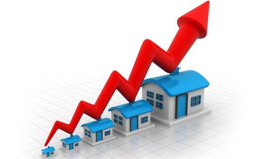 خرید مسکن برای خانوارها رؤیا شد/ نرخهای اجاره مسکن سرسام آور در دوران پساکرونا!