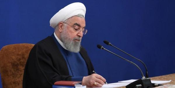 دستور روحانی برای بررسی وضعیت خوزستان/ احتمال بازگشت قرنطینه به استان
