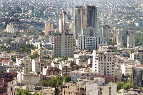 جزئیات جالب از معاملات مسکن شهر تهران/ متوسط قیمت هر متر آپارتمان در پایتخت اعلام شد