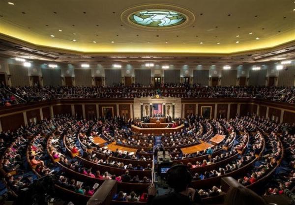 کنگره آمریکا,اخبار سیاسی,خبرهای سیاسی,اخبار بین الملل