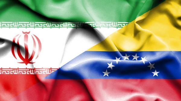 ارسال بنزین ایران به ونزوئلا,اخبار سیاسی,خبرهای سیاسی,سیاست خارجی