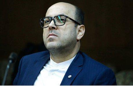 احمد سعادتمند مدیرعامل باشگاه استقلال,اخبار فوتبال,خبرهای فوتبال,لیگ برتر و جام حذفی