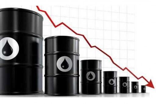 قیمت نفت خام,اخبار اقتصادی,خبرهای اقتصادی,نفت و انرژی