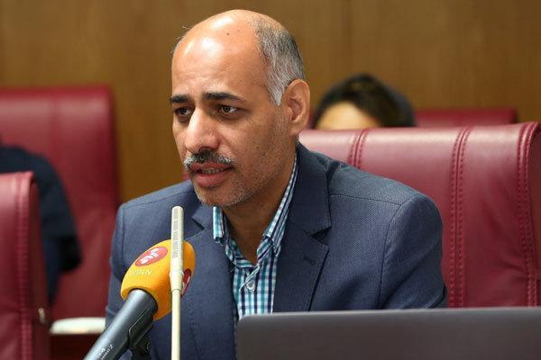 دکتر علی اکبر حق دوست,اخبار پزشکی,خبرهای پزشکی,بهداشت