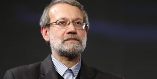 علی لاریجانی,اخبار سیاسی,خبرهای سیاسی,اخبار سیاسی ایران