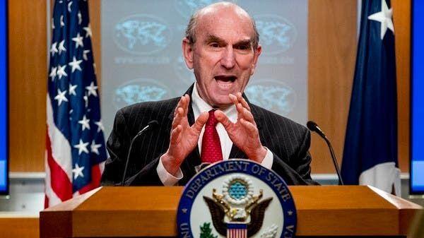 نماینده ویژه آمریکا در امور ونزوئلا,اخبار سیاسی,خبرهای سیاسی,سیاست خارجی