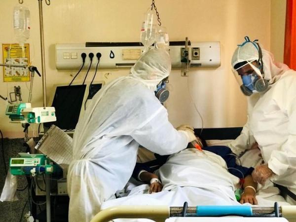 شیوع دوباره کرونا در ایران,اخبار پزشکی,خبرهای پزشکی,بهداشت