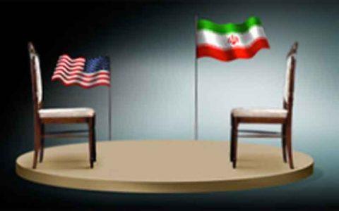 مذاکره ایران و امریکا,اخبار سیاسی,خبرهای سیاسی,سیاست خارجی
