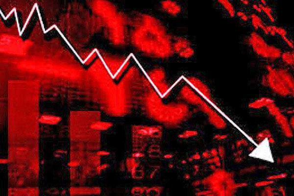 بورس معاملات امروز,اخبار اقتصادی,خبرهای اقتصادی,بورس و سهام
