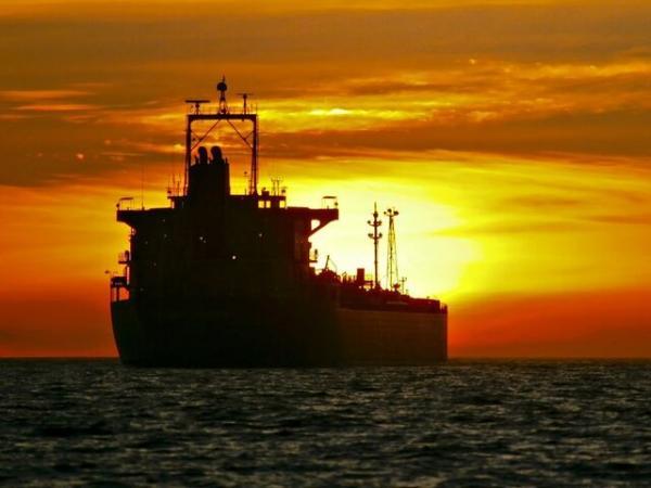 زمان ورود نفتکش فورچن به آبهای ونزوئلا,اخبار سیاسی,خبرهای سیاسی,سیاست خارجی